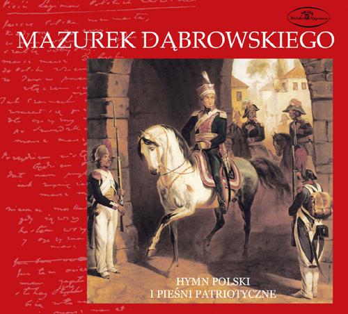 Mazurek_copy